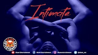 Kalado - Intimate - February 2019