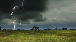 Wetter heute: Die aktuelle Vorhersage (05.06.2020)