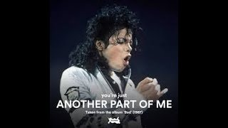michael-jackson---another-part-of-me-single-mix-1988-mp3