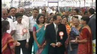 Umiya Mataji Sidsar Sankul Opning_flv_mp3.flv