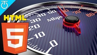 Best Free HTML5 Internet Speed tests - See how fast your internet connection is