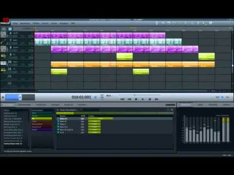 Magix Music Maker 17 free full download serial number ! Crack premium key &how get mx tutorial patch