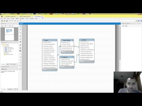 IREPORT 8.0.2 TÉLÉCHARGER GRATUITEMENT NETBEANS POUR
