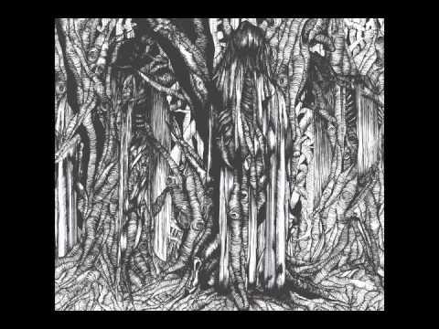 Sunn O))) - Candlegoat