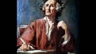 Jean Philippe Rameau: Les Indes Galantes - Les Sauvages