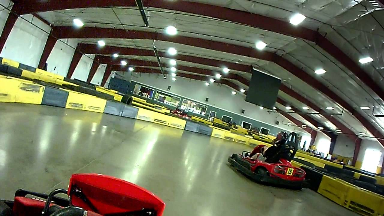 montana kart Go Kart race at The Hub, Missoula, Mt. 07/02/13   YouTube montana kart