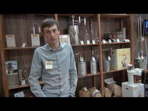 Домашняя фабрика старый оскол самогонные аппараты продаю мини пивоварню