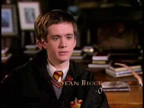 sean biggerstaff twittersean biggerstaff now, sean biggerstaff wiki, sean biggerstaff in deathly hallows 2, sean biggerstaff wikipedia, sean biggerstaff deathly hallows, sean biggerstaff music, sean biggerstaff wife, sean biggerstaff alan rickman, sean biggerstaff instagram, sean biggerstaff 2016, sean biggerstaff facebook, sean biggerstaff interview, sean biggerstaff smoking, sean biggerstaff twitter, sean biggerstaff height
