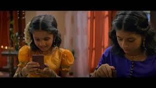 Tanishq wali Diwali - Malyalam