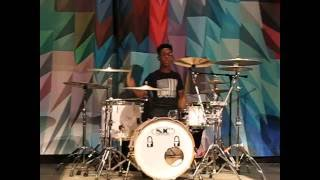 UNLOCKING THE TRUTH Made Of Stone + Take Control MUSEUM OF THE MOVING IMAGE June 21 2016