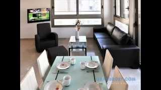 аренда квартир в Израиле - arenda Kvartir v Izraile(, 2014-07-29T08:13:26.000Z)
