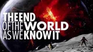 Nibiru /Planet X: The Shocking New Discvoveries- WorldBeyondBelief165