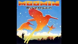 RISE AGAIN (2003)