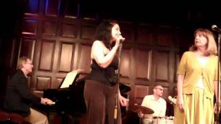 """Original Godspell Cast - Peggy Gordon/Gilmer McCormick -  By My Side"""