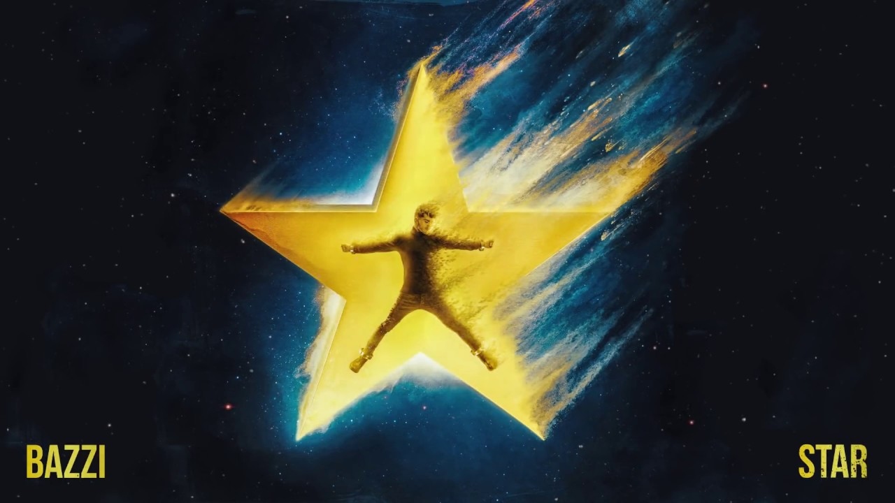 Download Bazzi - Star [Official Audio]
