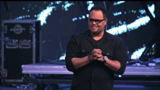Download Israel Houghton Thrive Morning Session MP3 song and Music Video