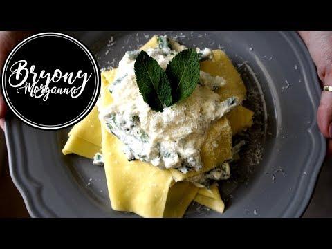 lemon lasagna � buzzplscom