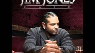 Jim Jones - Deep Blue ft. Chink Santana [Capo]