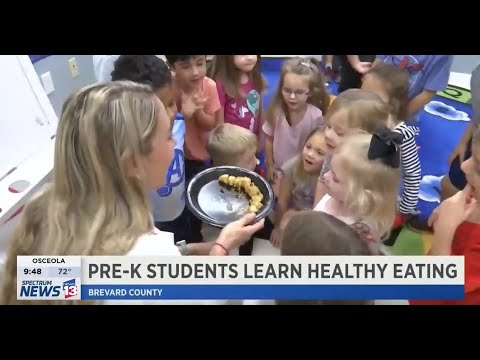 News 13 1 15 20   Healthy Eating