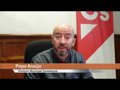 El BNG se queja de su ausencia en la reunión de PSOE y PP  y Ciudadanos lo justifica 29 9 20