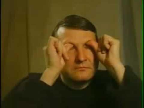 Смотреть фильм про массаж с сэнди стайл фото 574-565