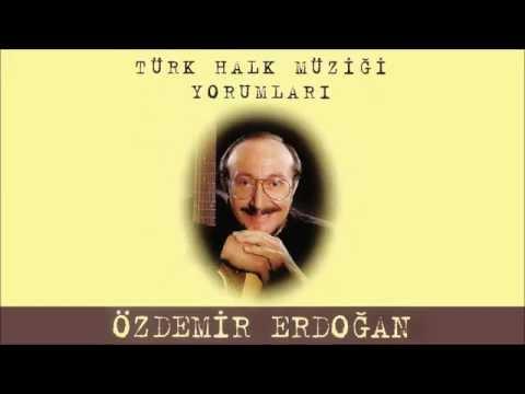 Özdemir Erdoğan - Evlerinin Önü Mersin