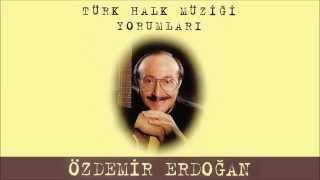 Özdemir Erdoğan - Evlerinin Önü Mersin Video