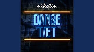 Danse Tæt