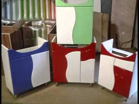 Цены на тумбы для ванной в харькове 3 148 моделей в обычных и интернет магазинах. Сравнение по. В спальне – это кровать, в кухне – столешница, а в ванной – тумба. Cersanit colour под умывальник colour /como 60.