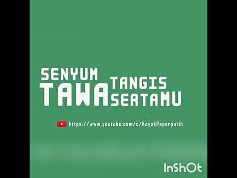 Oh kawanku lirik by Nur Nilam Sari