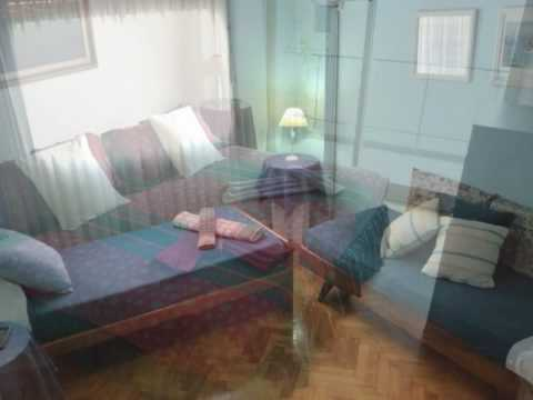 Apartment for Rent in Buenos Aires City