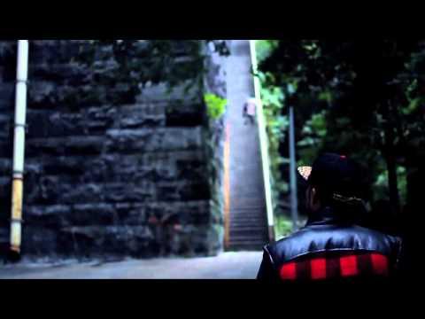 dj honda feat. Mysonne - All I Need is Love - New Hip Hop Song- Rap Video
