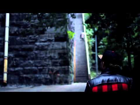 dj honda feat Mysonne  All I Need is Love  New Hip Hop Song Rap