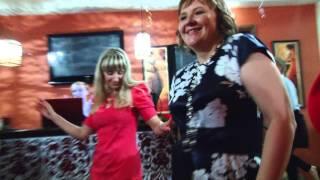 Свадебный клип Оренбург