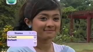 Download Video Lagu sountrek - Membuatku Jatuh Cinta (official video HD) MP3 3GP MP4