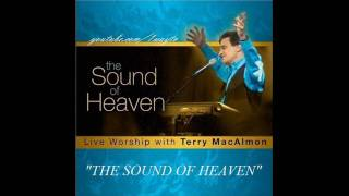 Download ♥†The Sound Of Heaven†♥ (((ChristianPraise))) MP3 song and Music Video