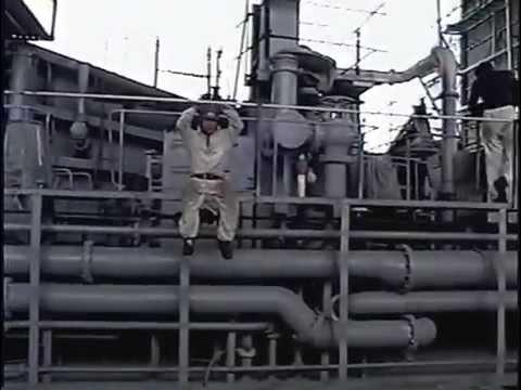 estaleiro navio tsu-shi japao