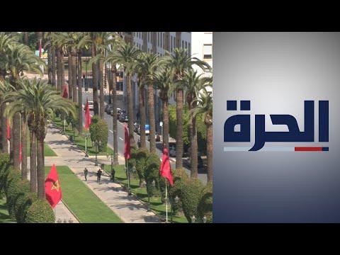المغرب.. توقعات باستمرار ارتفاع نسبة البطالة بسبب كورونا  - 15:58-2020 / 7 / 11