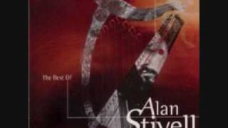 Alan Stivell - Tri Martolod