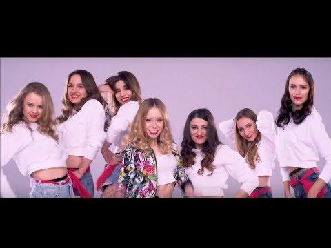 Major Lazer - Go Dung (feat. Kes) || Dance Video