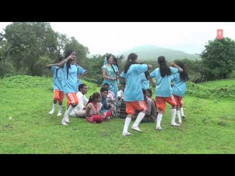 Goulan: Gavalyachi Porhi Marathi [Full HD Song] I Shakti-Tura (Horn Vaajvun Paahu Ka)