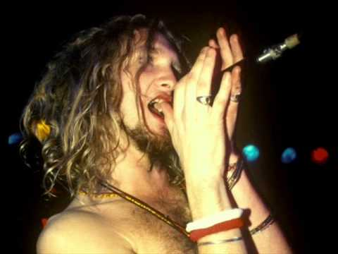 Alice In Chains - Marquee, Dallas, Texas 11/5/90 [Full Concert]