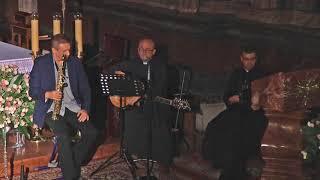 Misje parafialne - Apel Maryjny, 13 września 2017, godz. 19.30