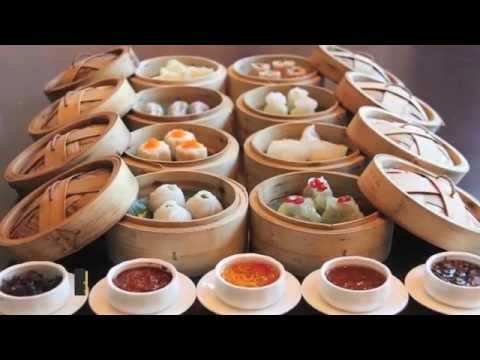 Best Chinese Food In Mumbai