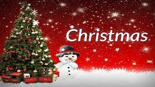 Jingle Bells Rock Instrumental Download Free