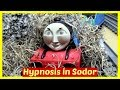 Thomas And Friends Accidents Will Happen Toy Trains Thomas And Friends mp3