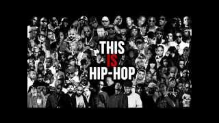 Top 20 Rap Albums from the 2000s & 2010s