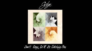 Gotye Don 39 t Worry, We 39 ll Be Watching You - audio.mp3
