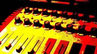 The Skatalites  - Whispering Dub (King Tubby mix)