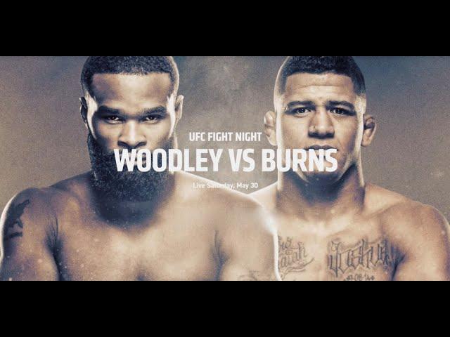 UFC/MMA DFS Fight Night #draftkings #Fanduel Picks 5/30/20